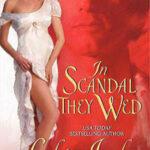 Скандальный брак читать онлайн