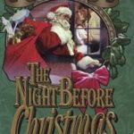 Санта читает любовные романы читать онлайн