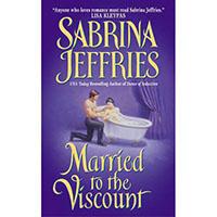 Выйти замуж за виконта читать онлайн