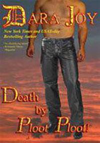 Смерть от Плут Плут читать онлайн