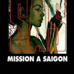Миссия в Сайгоне читать онлайн