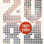 2084.ru (сборник) читать онлайн
