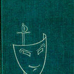 Собрание сочинений. Том 2 читать онлайн