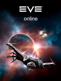 Жизнь игра читать онлайн