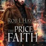 Цена Веры читать онлайн
